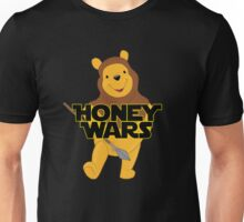 Honey Wars Unisex T-Shirt