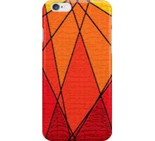 The color of autumn! iPhone Case/Skin