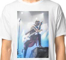 Alex Gaskarth Classic T-Shirt