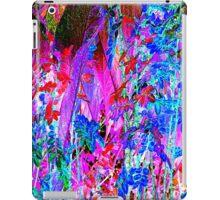 Flamboyant iPad Case iPad Case/Skin