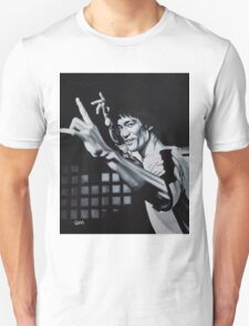 Game of Death T-Shirt