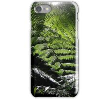 Hidden in New Zealand iPhone Case/Skin