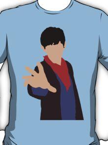 Merlin 2.0 T-Shirt
