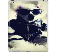 Koala is Cool iPad Case/Skin