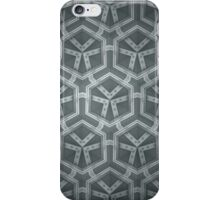 Kaleidoscope 6 iPhone Case/Skin