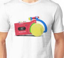 My First Sony Unisex T-Shirt