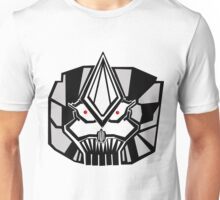 Grunt Symbol  Unisex T-Shirt