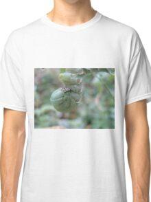 THE PENITENT Classic T-Shirt