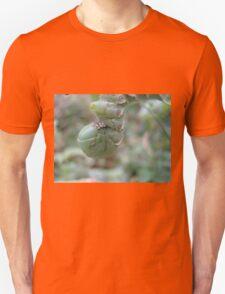 THE PENITENT Unisex T-Shirt