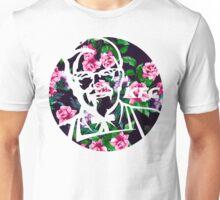 Chicken and Flowers (KFC®) Unisex T-Shirt