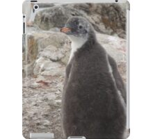 Penguin Baby iPad Case/Skin
