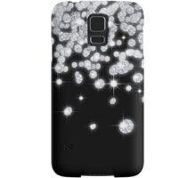 diamonds Samsung Galaxy Case/Skin
