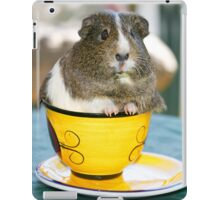 Cute Friends for iPads iPad Case/Skin