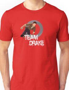 Team Drake Unisex T-Shirt