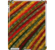 Wrapping Paper iPad Case/Skin