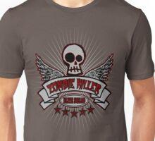 Zombie KIller Elite Squad Unisex T-Shirt
