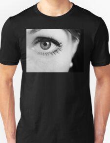 Dark Eye T-Shirt