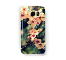 September Afternoon Samsung Galaxy Case/Skin