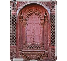 Indian Door iPad Case iPad Case/Skin