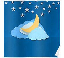 Have a good dreams Poster