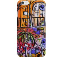 Indian Inspiration iPhone Case/Skin