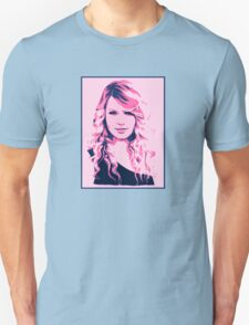 Taylor Swifh  T-Shirt