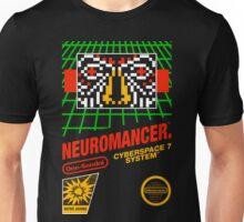 Neuro-Tendo Unisex T-Shirt