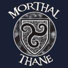 Morthal Thane by Rhaenys