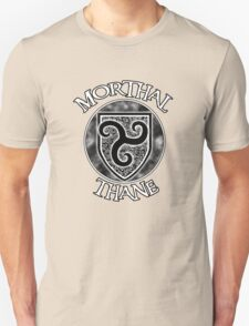 Morthal Thane T-Shirt