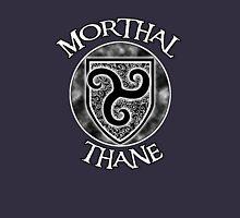 Morthal Thane Hoodie