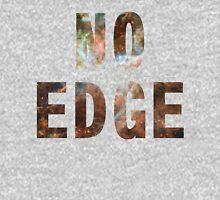 NO EDGE Unisex T-Shirt