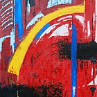 2012-08 (03) by Randall Talbot