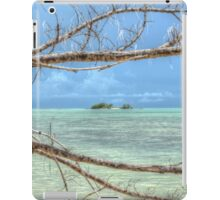 Heaven on Earth | iPad Case iPad Case/Skin