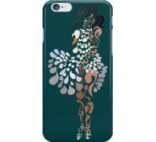 Bjork. iPhone Case/Skin