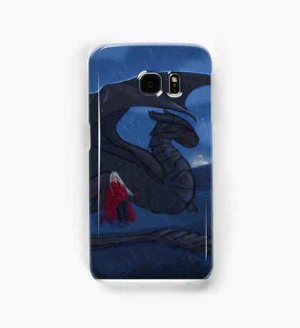 Manon Samsung Galaxy Case/Skin