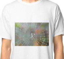 Web Dew Classic T-Shirt