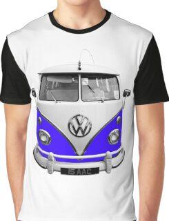 Isaac Graphic T-Shirt