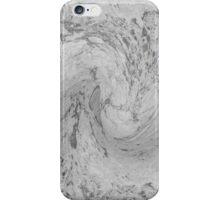 IC iPhone Case/Skin