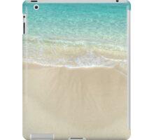 Caribbean Waters | iPad Case iPad Case/Skin