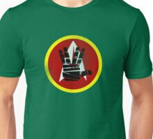 Live long and Prosper Unisex T-Shirt