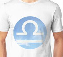 Libra Air Unisex T-Shirt