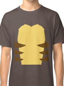 Lombax Classic T-Shirt