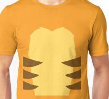 Lombax Unisex T-Shirt