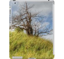 Lonely Tree | iPad Case iPad Case/Skin
