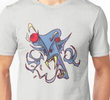 Vampire! Unisex T-Shirt