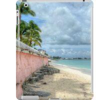 Ocean View | iPad Case iPad Case/Skin