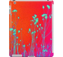 Wall Flowers iPad Case 2 iPad Case/Skin