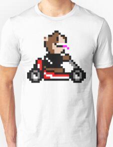 Mini Moog Kart T-Shirt
