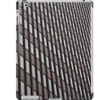 Windows iPad Case/Skin