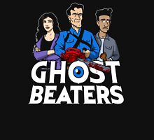 The Ghost Beaters T-Shirt